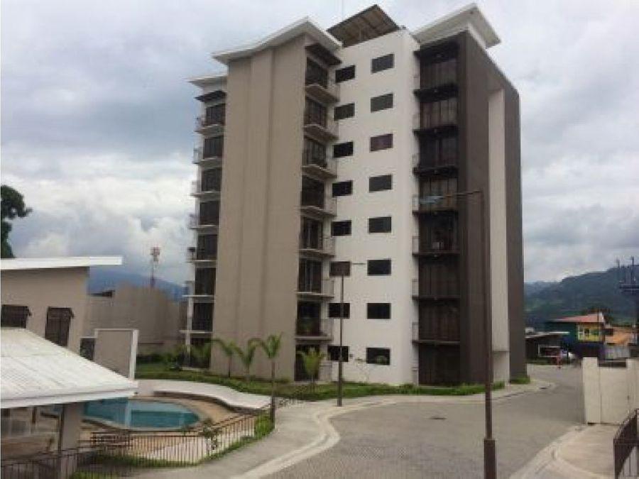 condominio en san jose san sebastian lp1