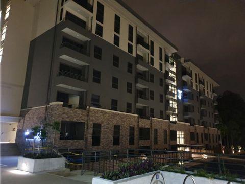 apartamentos en curridabat granadilla al