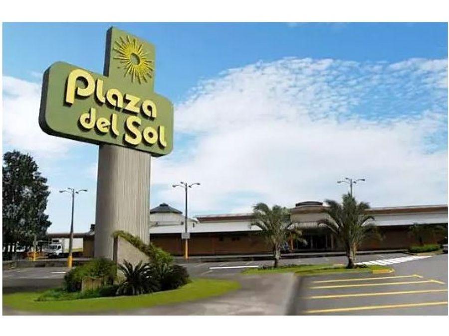 locales comerciales en curridabat lp1
