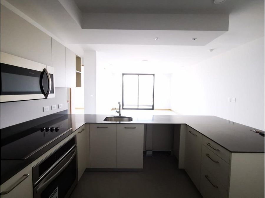apartamento en condominio en rohrmorser lp1