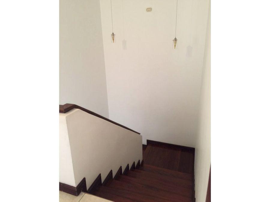casa en condominio curridabat pinares lp1