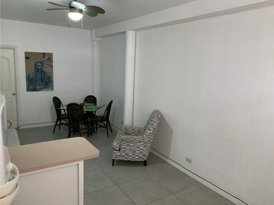 apartamento en san jose b0 francisco peralta
