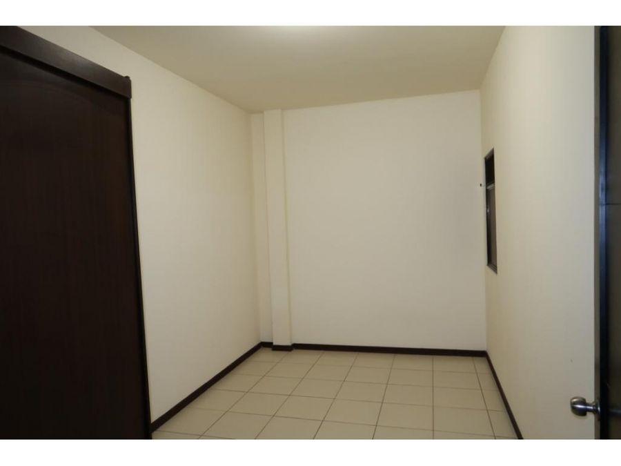 apartamento en rohrmorser lp1
