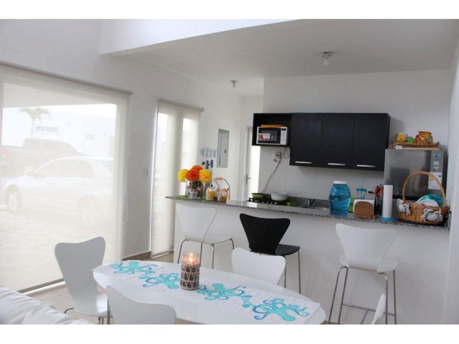 venta casa de playa