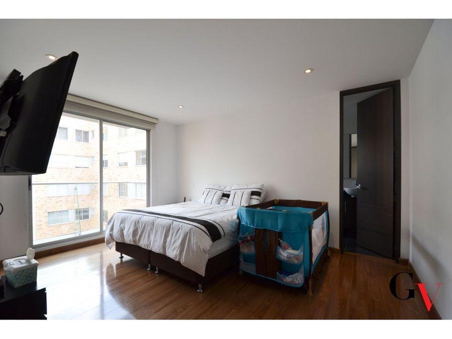 venta apartamento con vista al club los lagartos