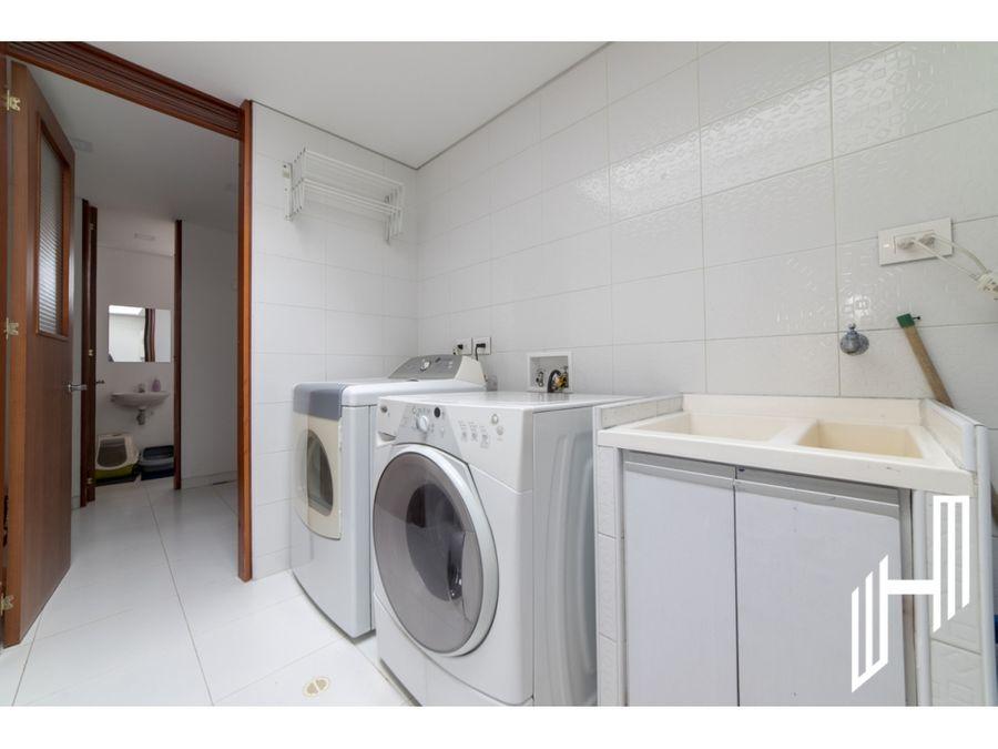 penthouse en venta duplex en colina campestre