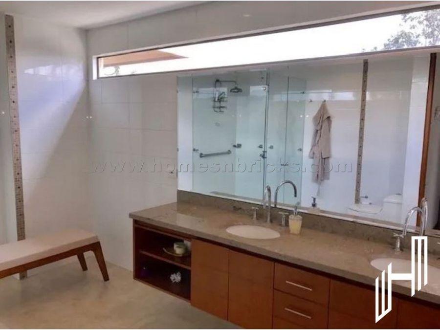 en venta apartamento moderno y amplio en miracolina
