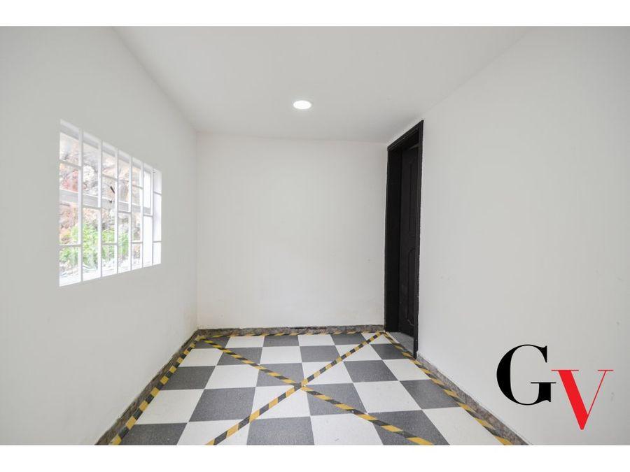 casa en venta para inversion en santa barbara