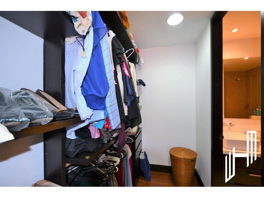 arriendo apartamento en virrey