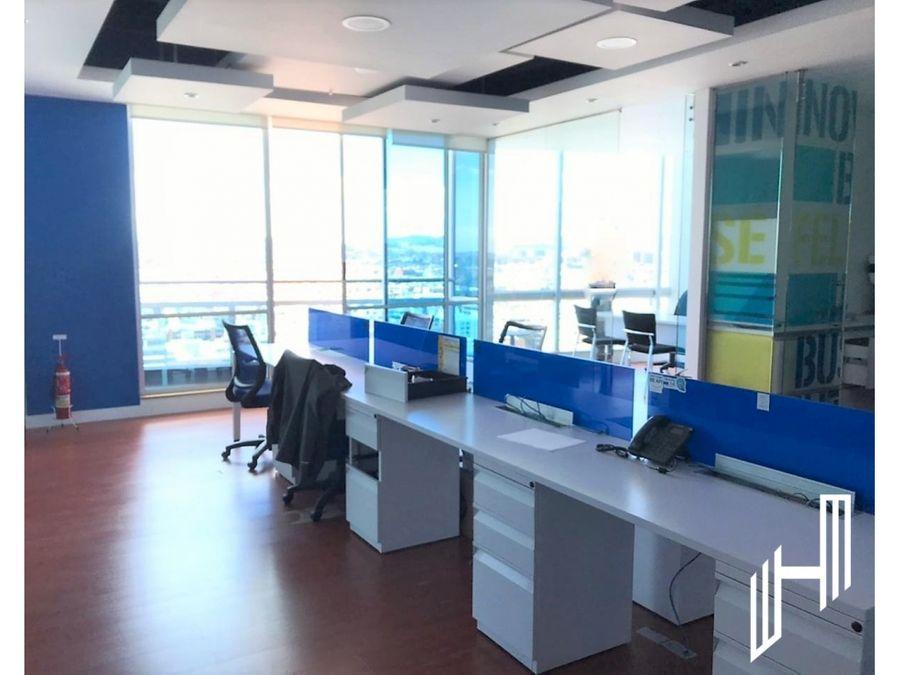 arriendo oficina en torres unidas usaquen