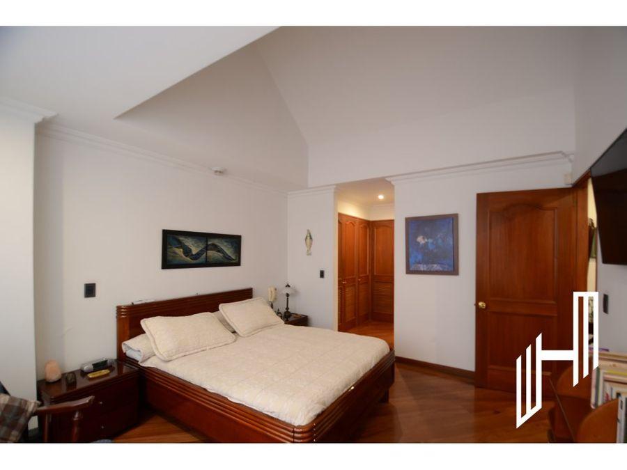 hermoso apartamento chico reservado