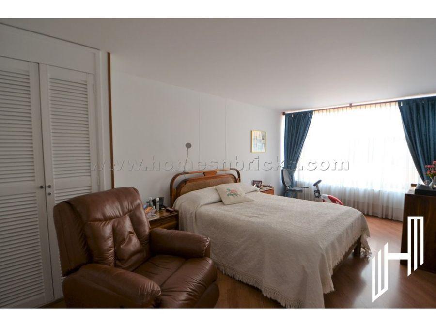apartamento venta colina campestre