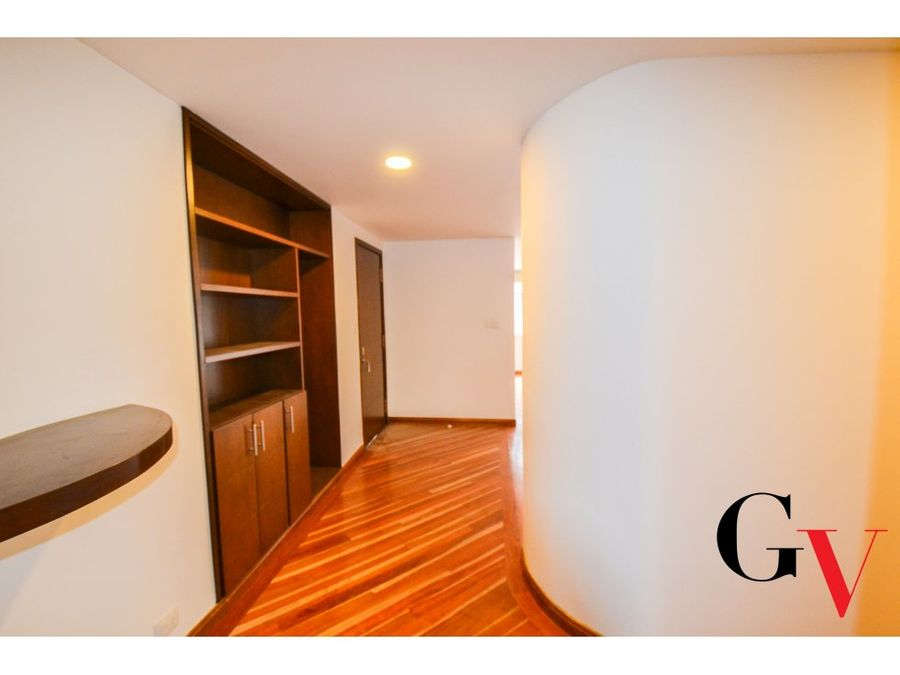 venta amplio apartamento chico para inversion