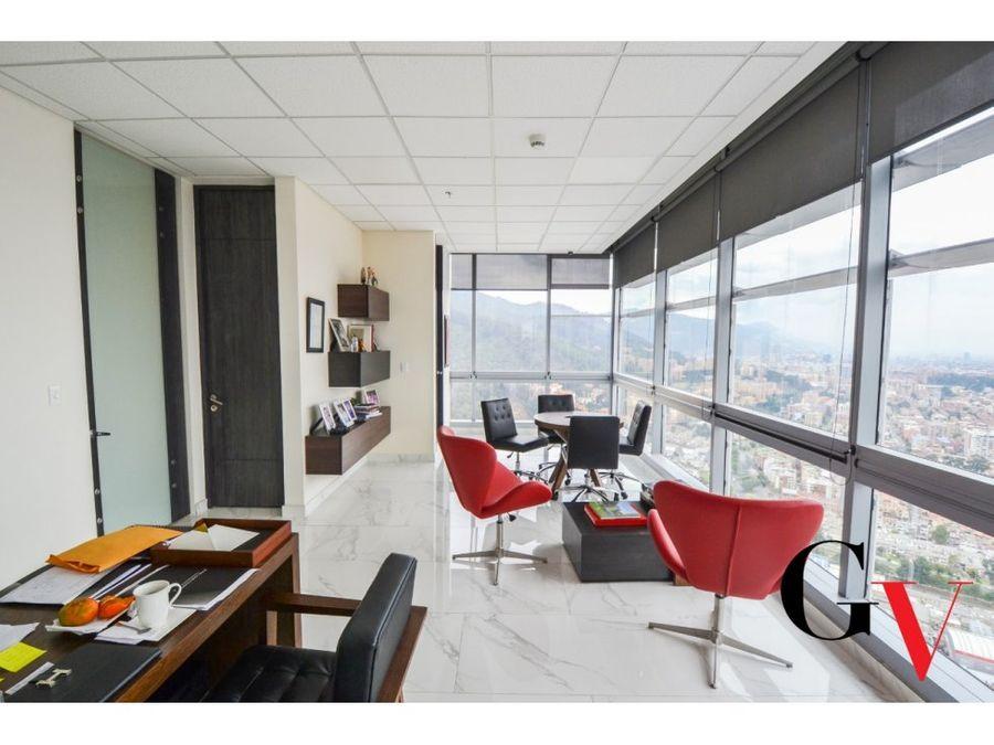 oficina en venta torre e north point