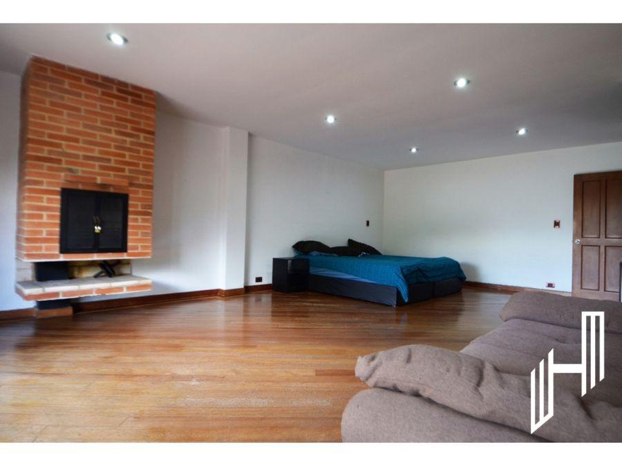 casa remodelada en modelia para venta
