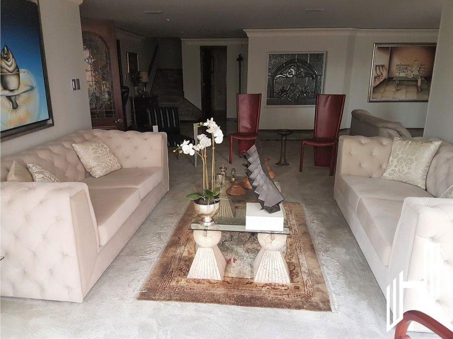 venta apartamento con terraza en refugio