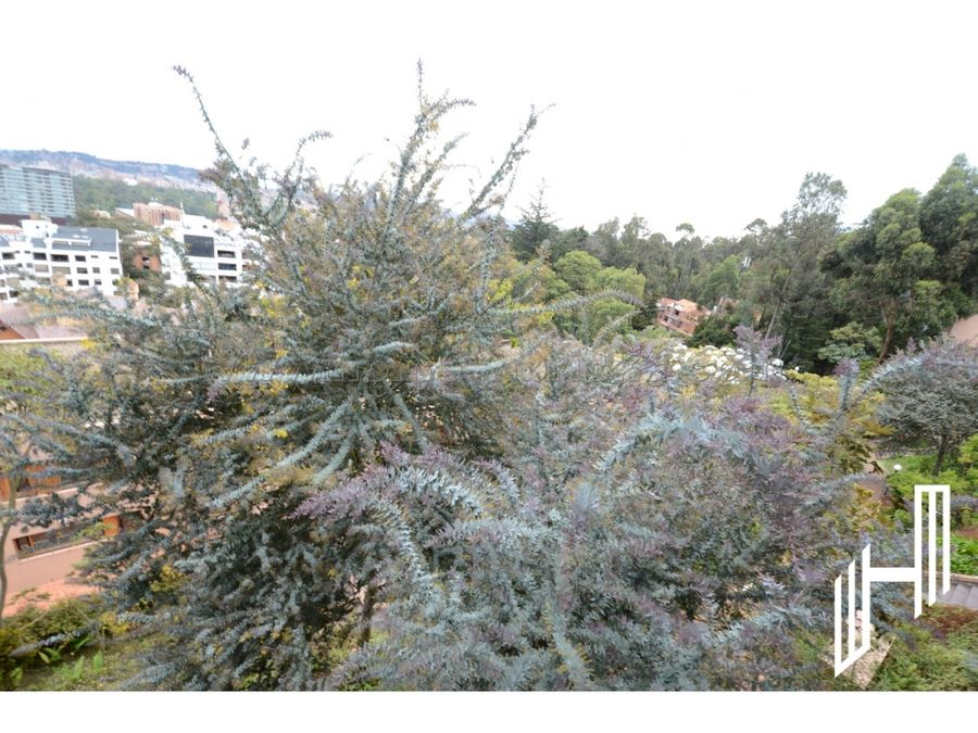 venta espectacular y exclusiva casa en bosque medina