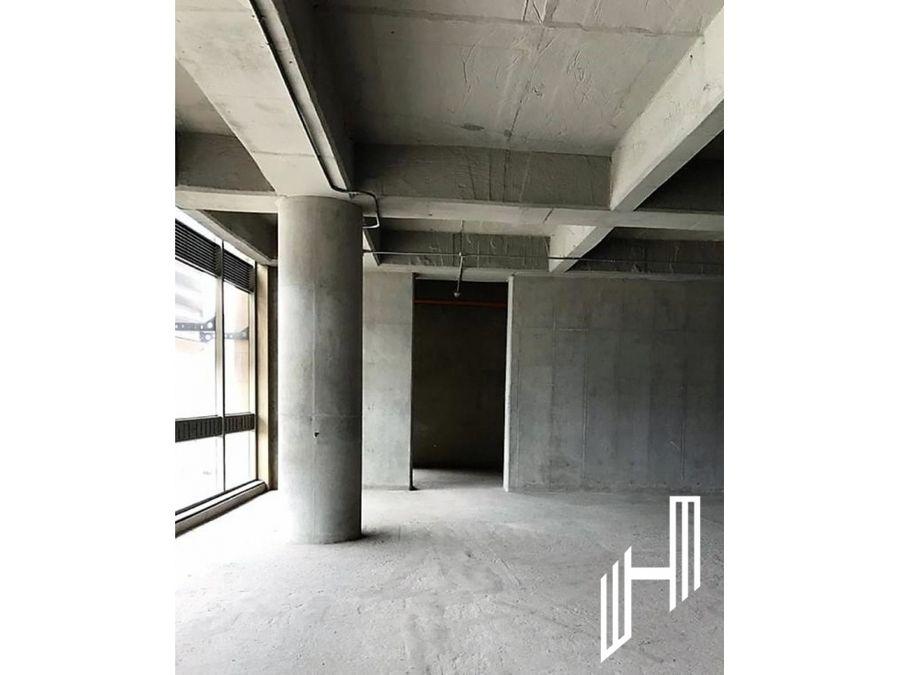 oficina en venta en centro empresarial pontevedra