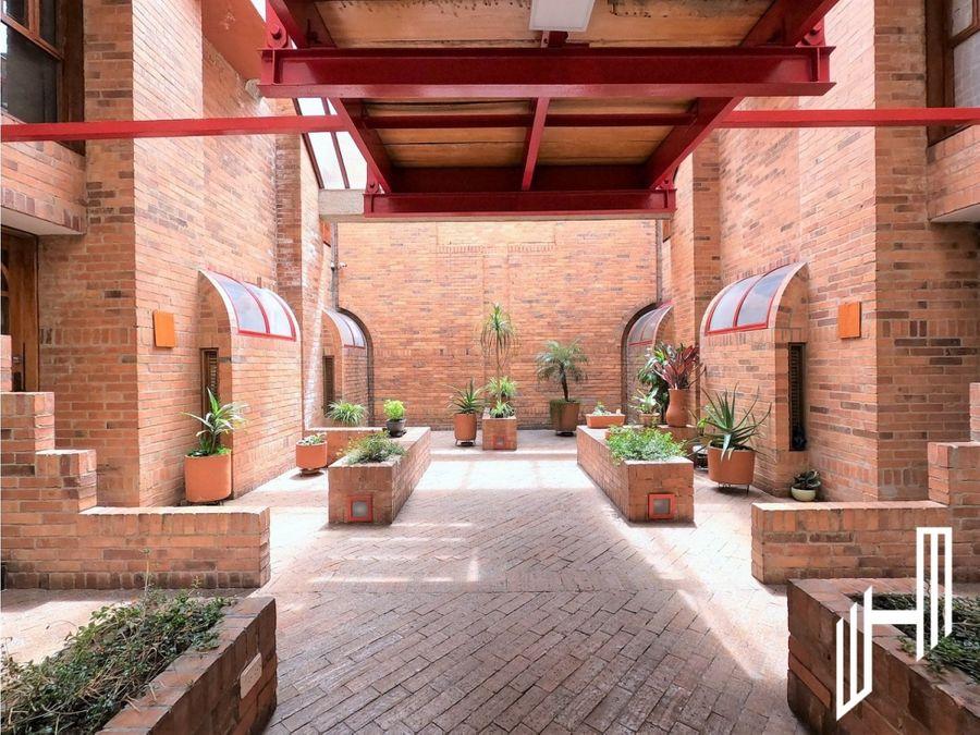 apartamento para venta en santa barabara central