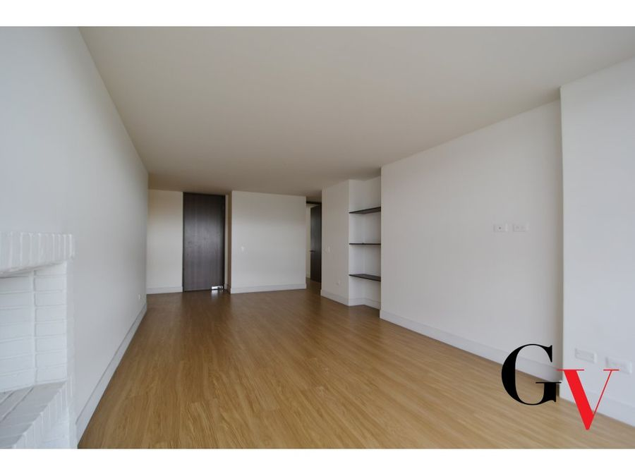 en venta apartamento remodelado en santa barbara