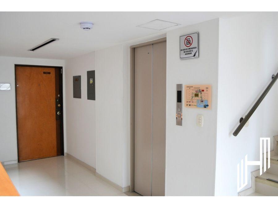 arriendo excelente oficina consultorio muy bien ubicada