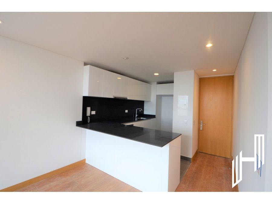 espectacular apartamento en venta en north point house