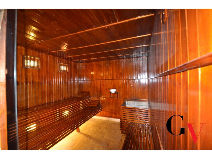 casa para venta en aposentos