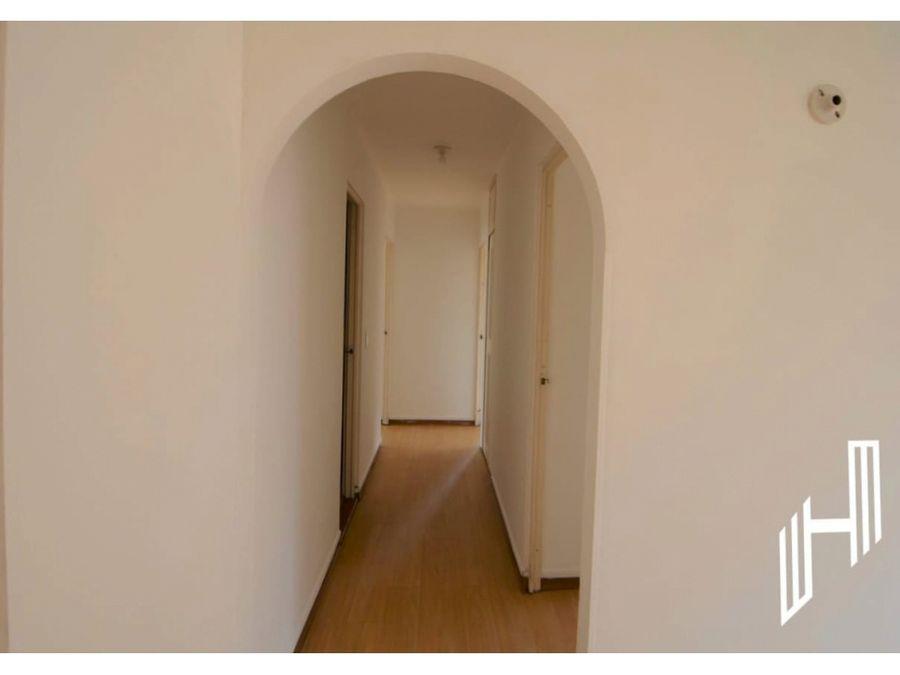 apartamento para venta en recodo del country