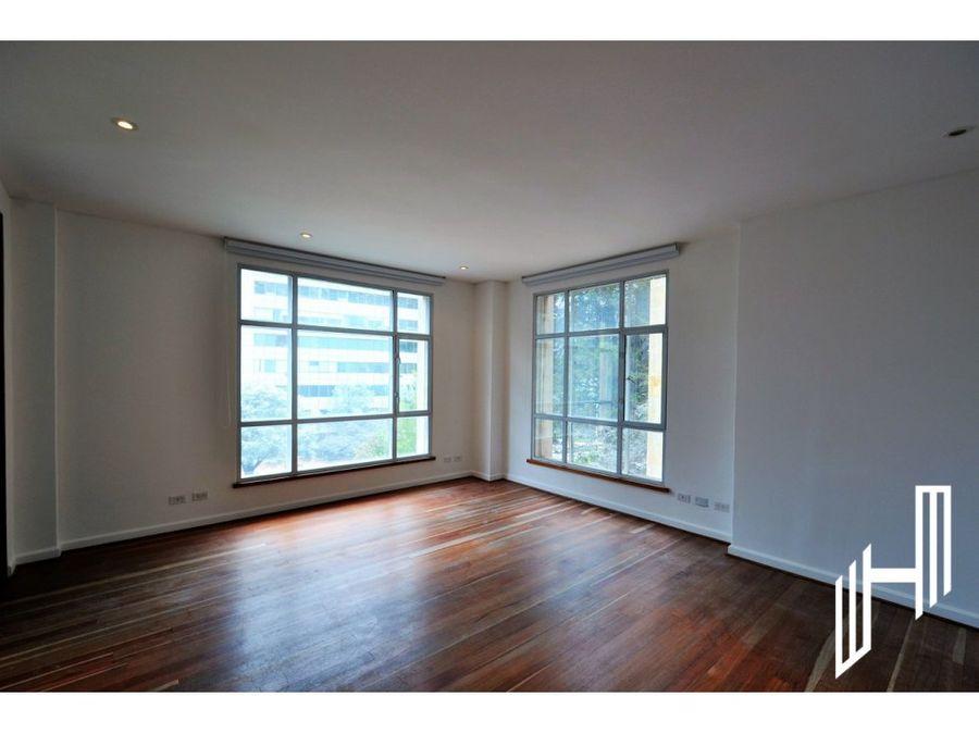 apartamento para arriendo en residencias el nogal