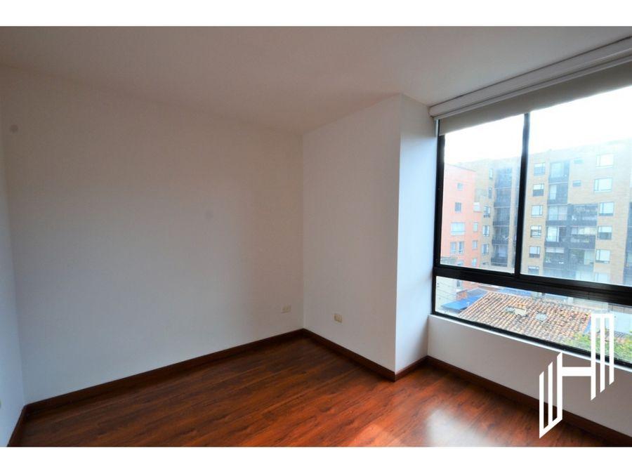 apartamento duplex para la venta en nueva autopista