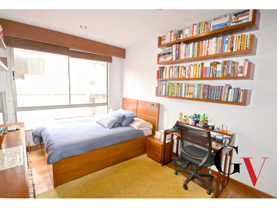 arriendo lindo apartamento chico reservado