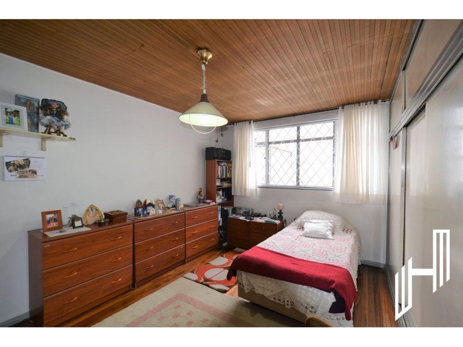 casa para venta en el art district en el barrio san felipe