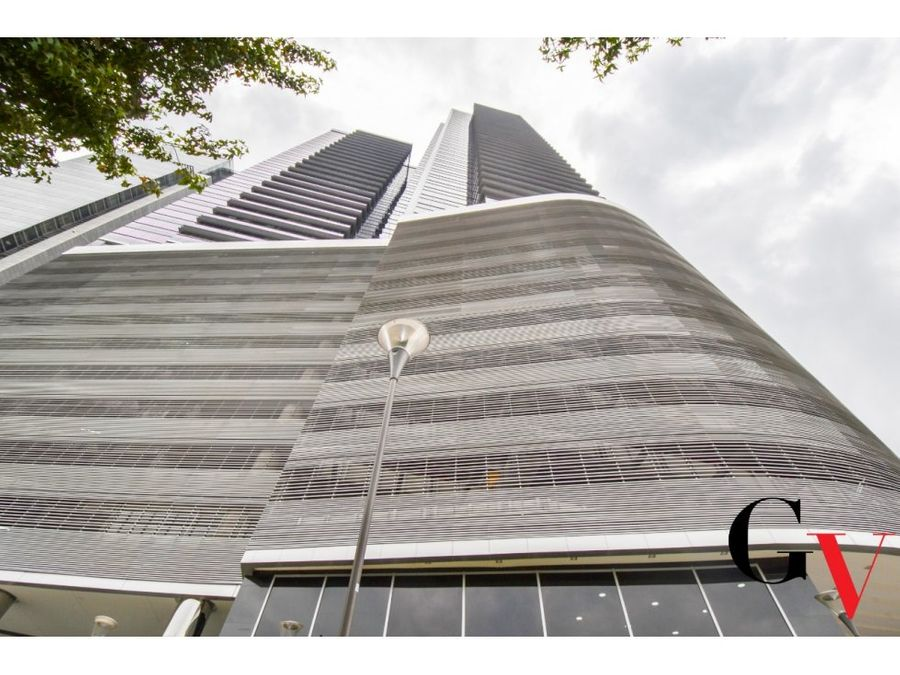 oficina en venta centro empresarial torre e north point