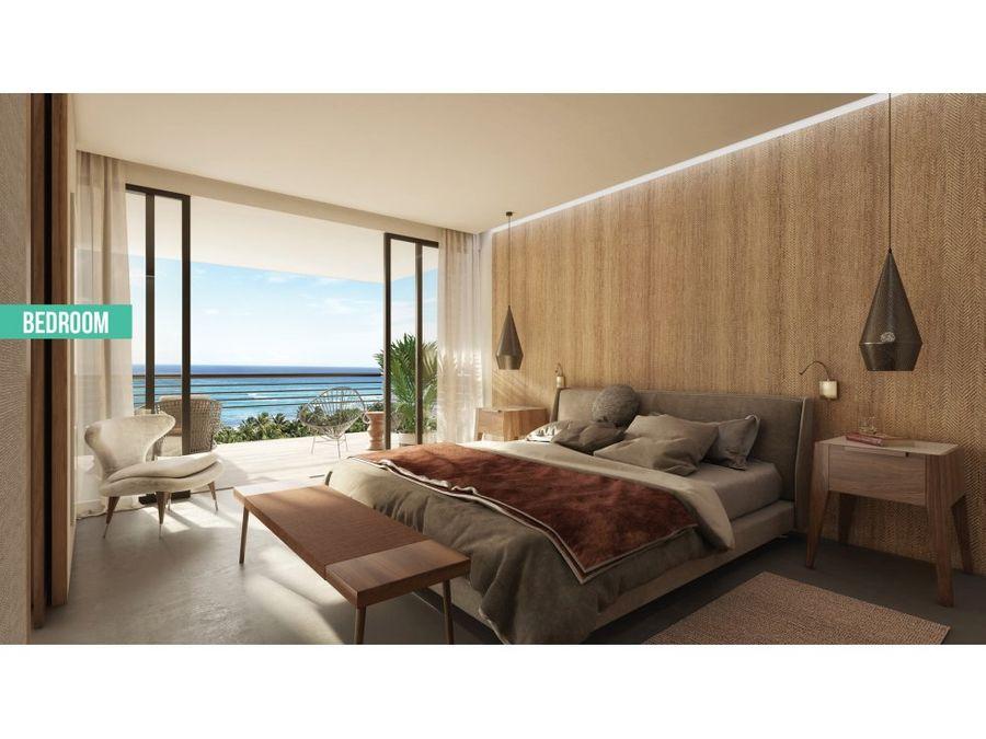luxury apartment ocean view tfpm