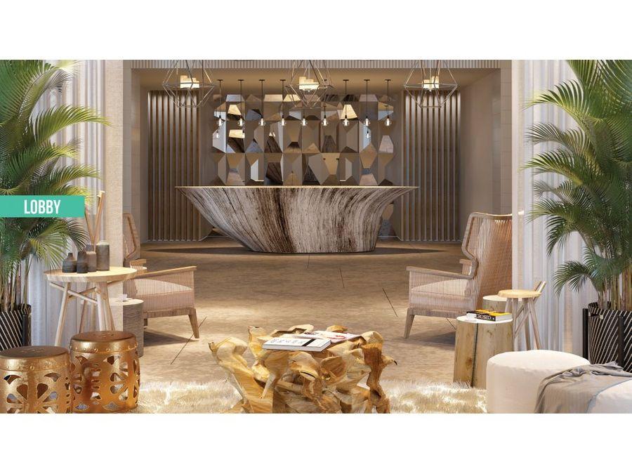 luxury apartment 2 bed ocean front tfpm