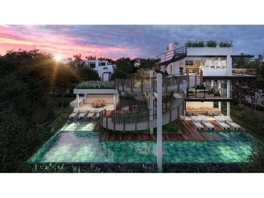 zen residences th