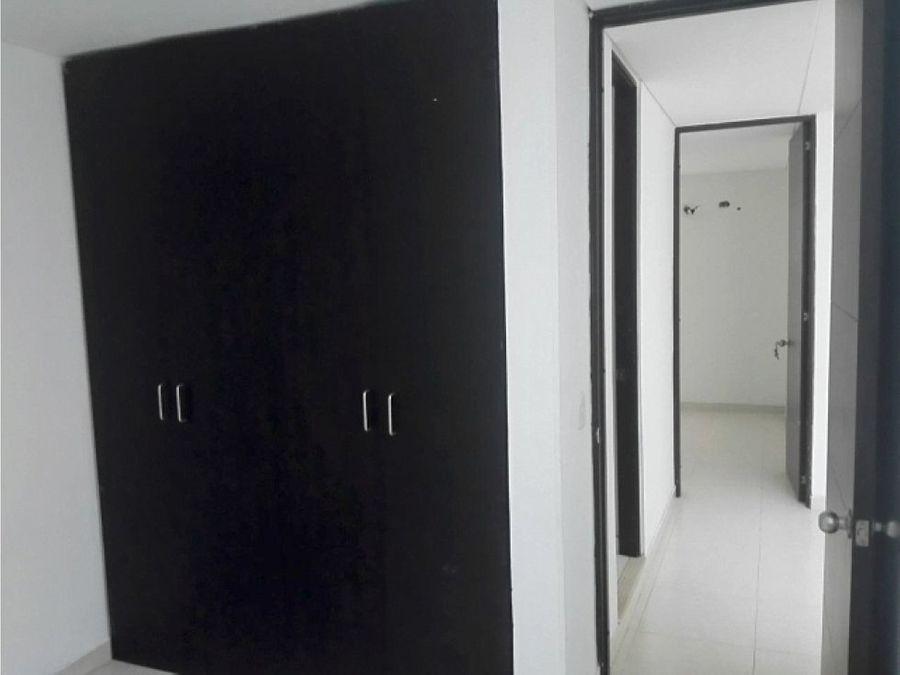 casa rentando en venta conjcerrado en santa marta