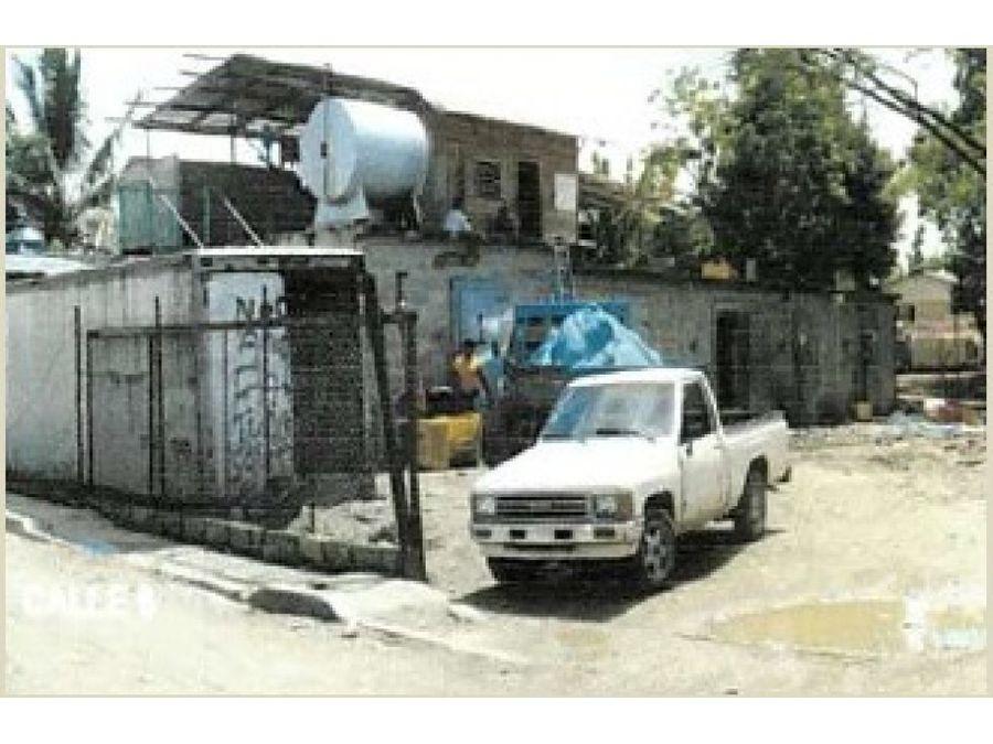 lbs 003 09 18vendo edif comercial en santiago