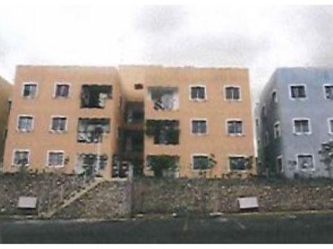 las 135 06 18 apartamento en colinas del arroyo
