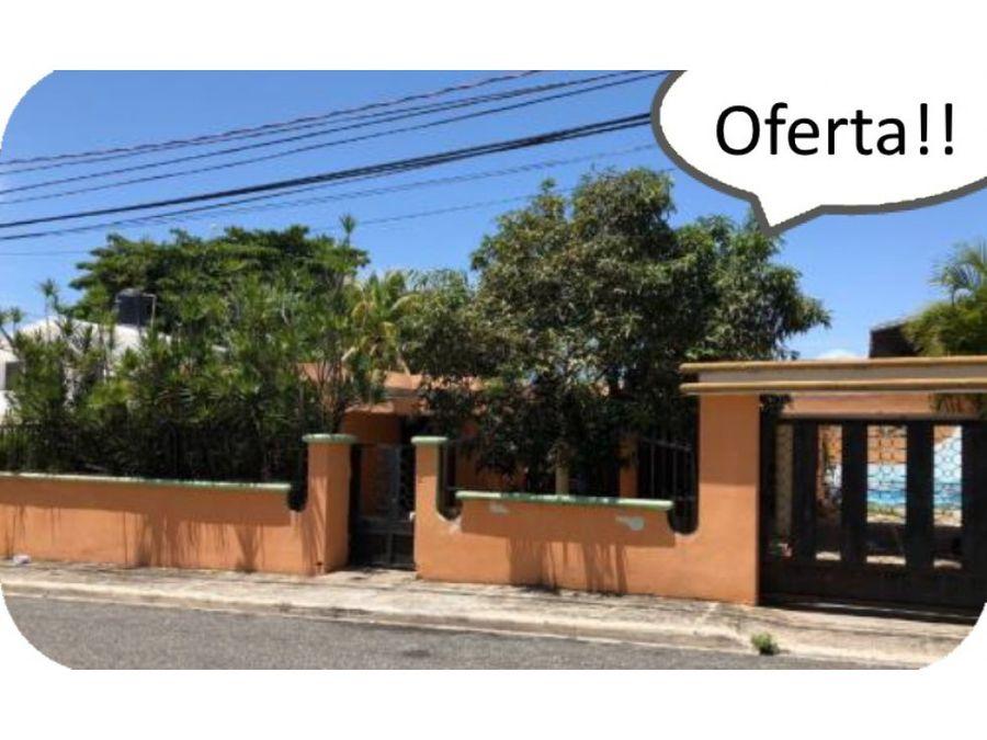 lhs 013 10 18 vendo casa en costa verde