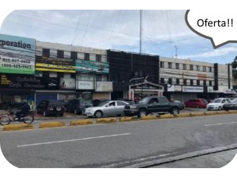 lls 012 10 18 local comercial en naco