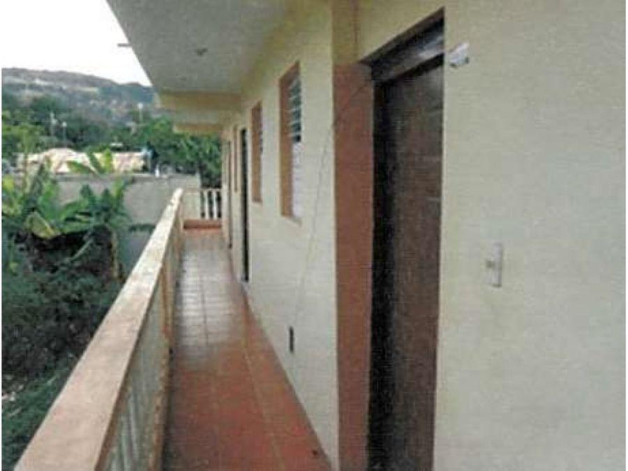 lbs 011 07 18 edificacion residencial en santiago