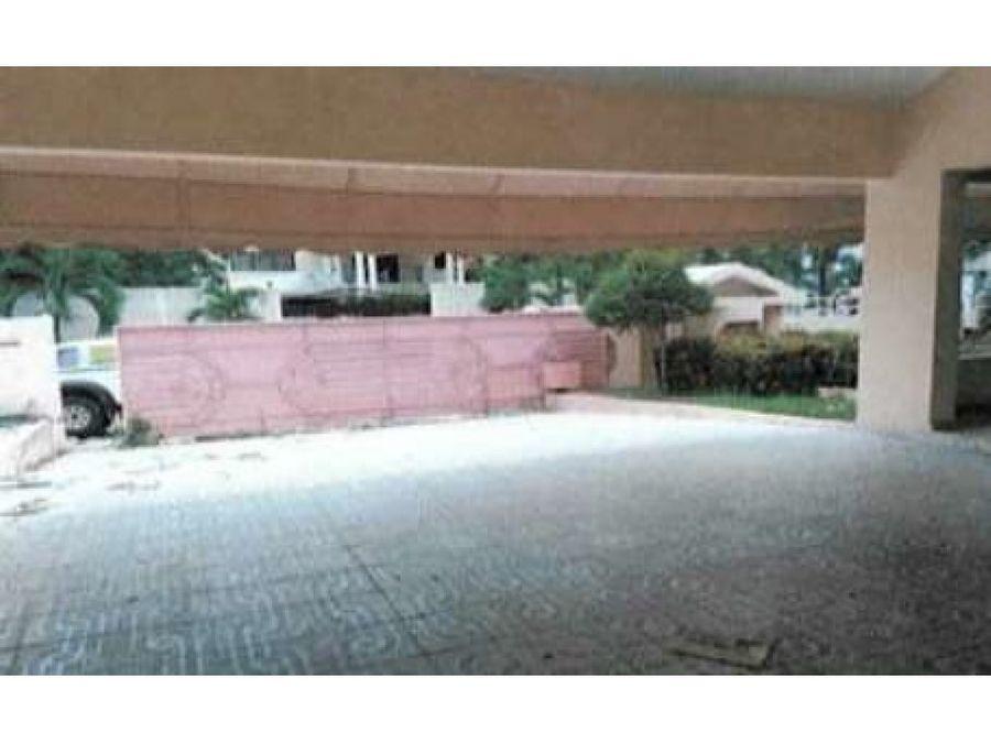 lhs 090 06 18 vendo casa en alameda