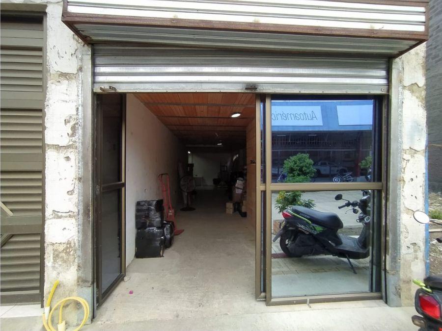 casa en venta en apartado sector nuevo apartado