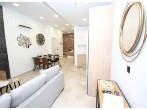 lote de apartamentos en torremolinos malaga