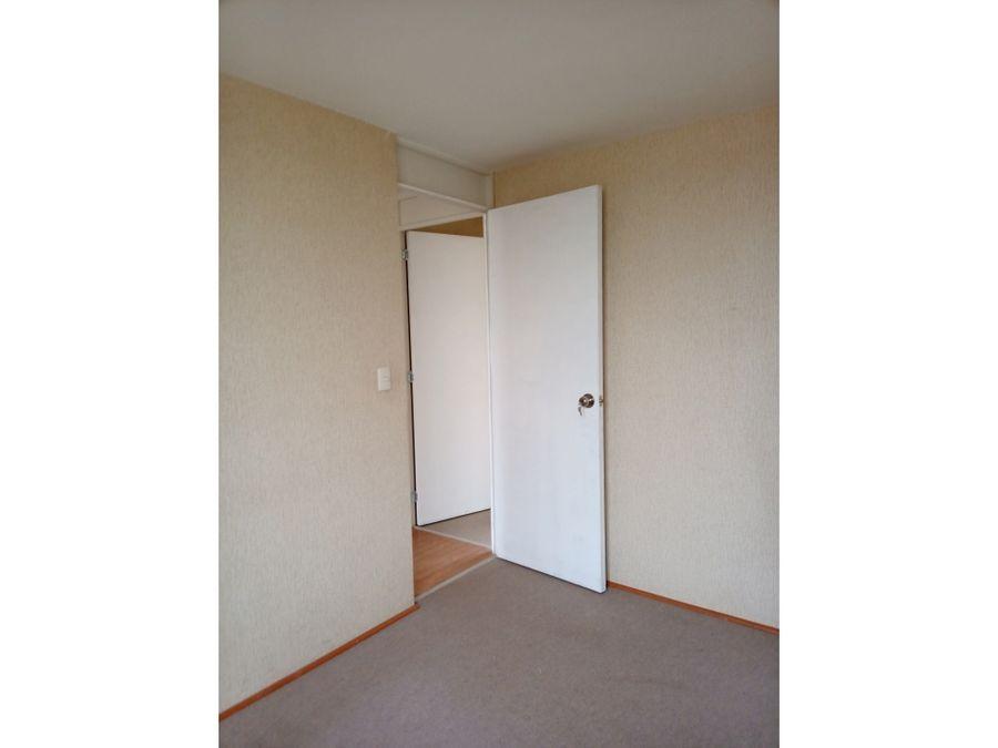 se vende departamento 4to piso condominio los parques de carabayllo