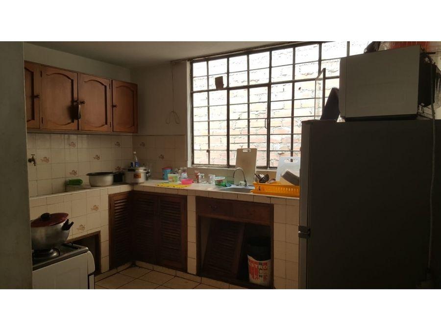 se vende departamento 2do piso 141 m2 urb renovacion palomino callao