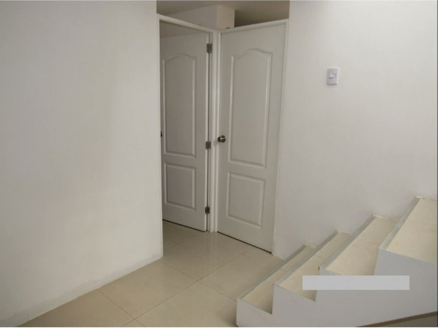 casa de estreno urb san diego smp lima ac 202 mt2