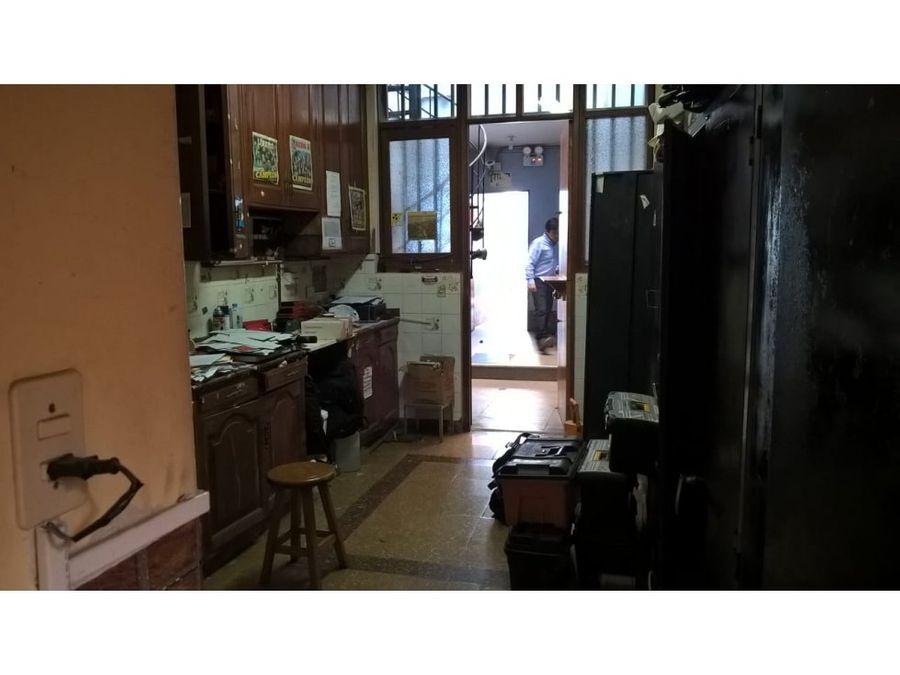 venta de casa san miguel 160mt2 buena ubicacion