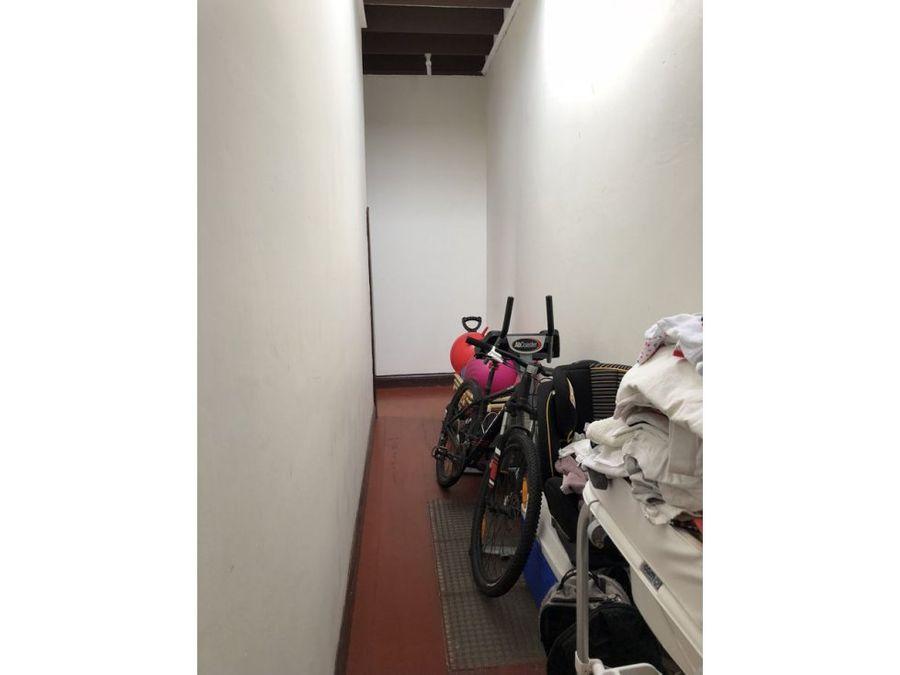 vendo departamento 2do piso 243 m2 mas aires la punta